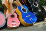 What Size Guitar Should I Get - guitarsreport.com